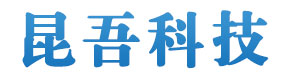 东莞网站建设_seo优化_网络推广